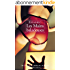 Les mains baladeuses (LECTURES AMOUREUSES t. 90)