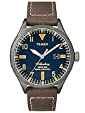 Montre Homme - Timex TW2P83800