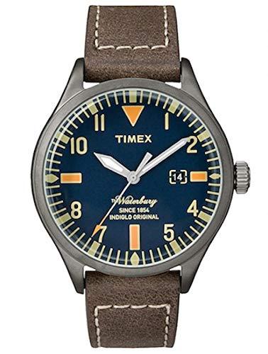 Reloj Timex - Hombre TW2P83800