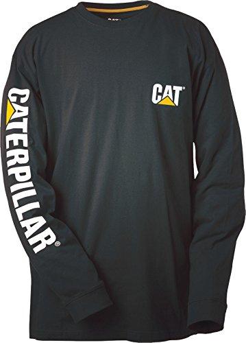 caterpillar-1510034-banniere-marques-manches-longues-t-shirt-noir-large-2x
