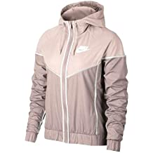 Nike jacken fur damen