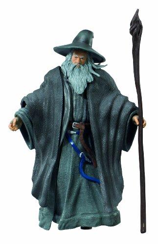 Imagen 1 de Hobbit - Gandalf (X1) (BD16032)