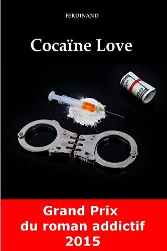Cocaïne Love par Ferdinand