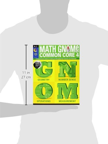 2nd-Grd-Math-Gnome-Common-Core-Four