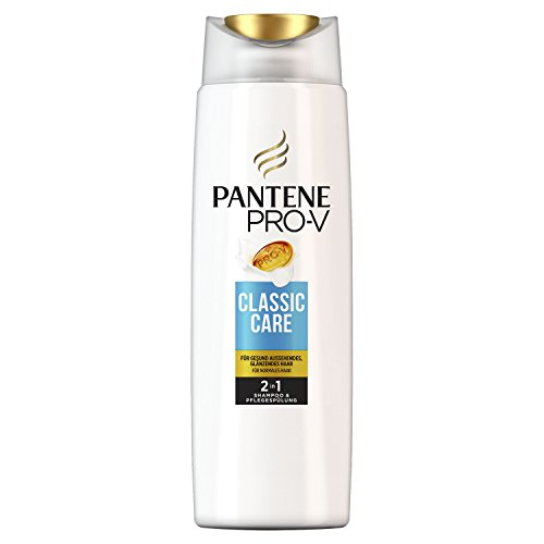 pantene-pro-v-classic-care-2-in-1-shampoo-und-pflegespulung-fur-normales-haar-6er-pack-6-x-300-ml