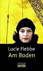 Am Boden: Lila Zieglers achter Fall
