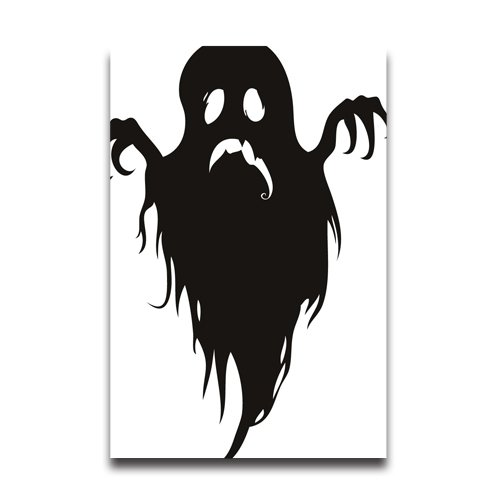 20x30-inch-poster-scart-monster-ghost-halloween-wall-sticker-party-use