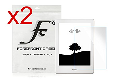 forefront-cases-hd-clart-film-de-protection-dcran-cran-en-verre-tremp-glass-screen-protector-pour-to