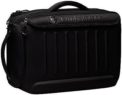 Ellehammer Crossbody Bag Rosskilde Pro Pack 15,6