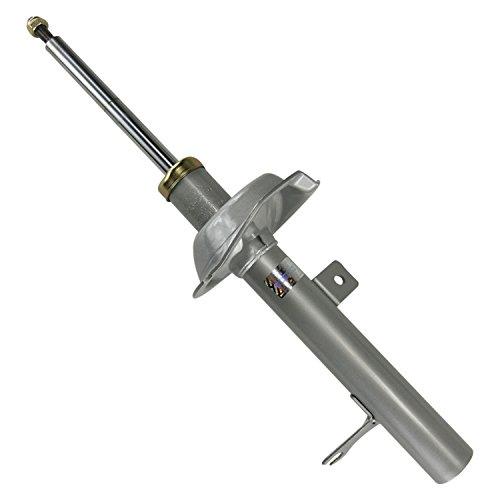 Sen Sen 4213-0535 Suspension Strut Assembly -