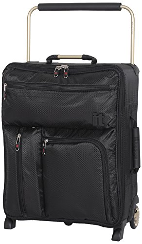 it-luggage-worlds-lightest-2-rollen-businesstrolley-55-cm-laptopfach