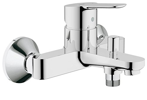 Grohe Easy Exchange