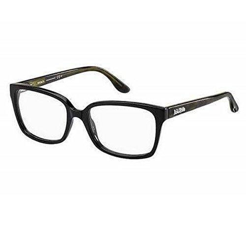 Max&Co Eyeglasses Woman Occhiali Da Vista Donna 'M&CO.177 87B' WsY8y8