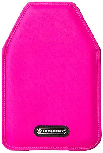 Le Creuset 59142017306068 Wein Accessoires WA-129 Aktiv Weinkühler, Plastic