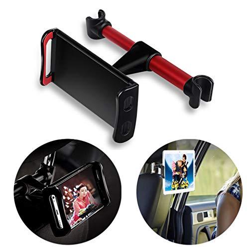 supporto tablet poggiatesta FAPPEN Supporto Tablet Auto Sedile Posteriore
