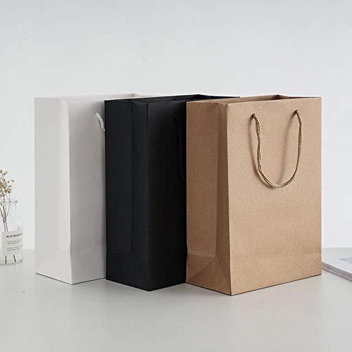 c7d06219b858 GXY FLZ Custom Tote BagPaper Bag Customized Tote Bag Kraft Paper Bag Gift  Bag Customizable Manufacturer