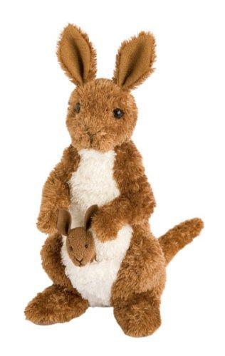 plush-melbourne-kangaroo-8