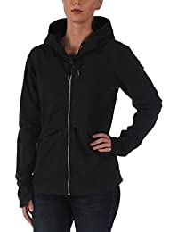 9d078054553 Amazon.co.uk: Bench - Coats & Jackets / Women: Clothing