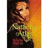 Natacha Atlas : The Pop Rose Of Cairo [Edizione: Germania]