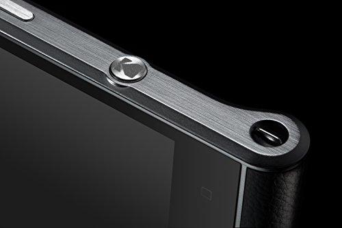Smartphone Kodak EKTRA