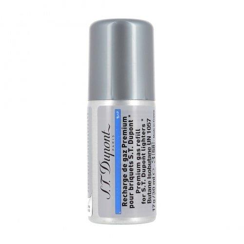 premium-blau-gas-nachfullung-st-dupont-434