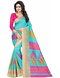 Sarees(KBF Sarees Collection Sarees For Women Party Wear Offer Designer Sarees For Women Latest Design Sarees...