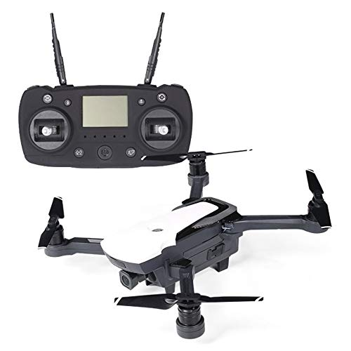 CG033 Brushless FPV Quadcopter Mit 1080 P HD Wifi Gimbal Kamera RC Hubschrauber Faltbare Drone GPS Dron Kinder Geschenk