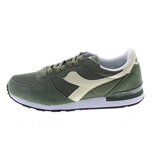diadora-shoes-camaro-green-off-white-size-46