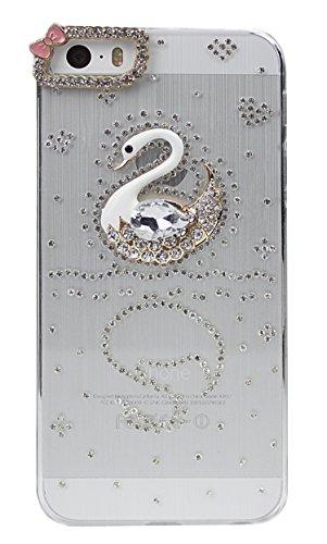 sexyher-3d-trasparente-scintillante-diamante-modello-cellulare-custodie-e-cover-iphone-4-4s-5-5s-shp
