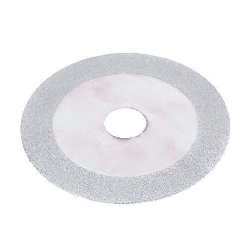 carrelage-pierre-disque-de-coupe-diamant-lame-de-scie-98mm-x-20mm-x-1mm