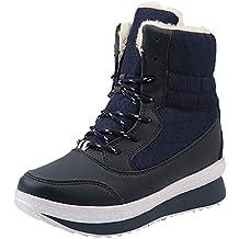 scarpe con tacco interno converse