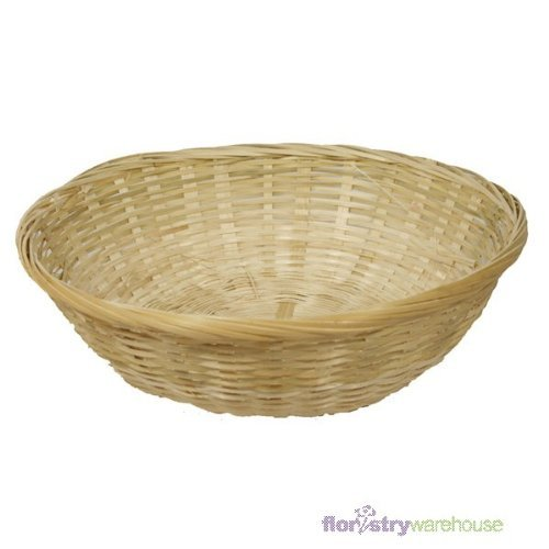 floristrywarehouse-round-wicker-10-inch-fruit-baskets-empty-25cm-food-gift-hamper-by-floristrywareho