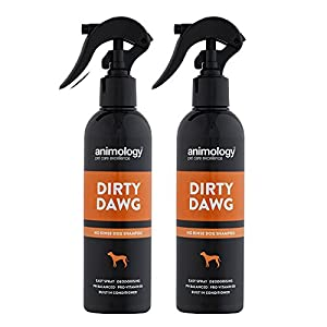 Animology-Dirty-Dawg-No-Rinse-Dog-Shampoo