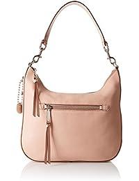 7f71da03f Amazon.co.uk: Marc Jacobs - Handbags & Shoulder Bags: Shoes & Bags