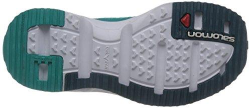 Salomon RX Moc 3.0 Women's Sandaloii Da Passeggio - SS17 Grey