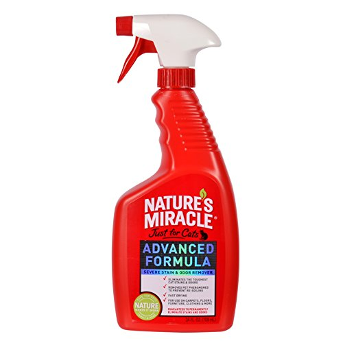 natures-miracle-just-for-cats-advanced-formula-severe-stain-odor-remover-24-ounce-spray-p-5723