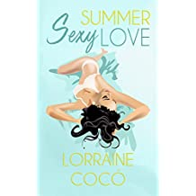 Sexy Summer Love (Colección Bocaditos)