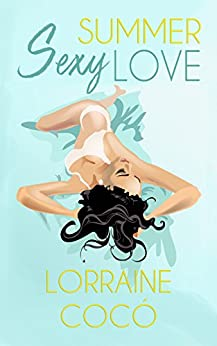 Sexy Summer Love (Colección Bocaditos) (Spanish Edition)