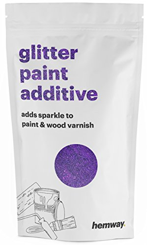 hemway-glitter-paint-additive-purple-100g-35oz-for-acrylic-latex-emulsion-paint-interior-exterior-wa