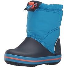official photos b5c3d a33ab Suchergebnis auf Amazon.de für: crocs winterstiefel kinder