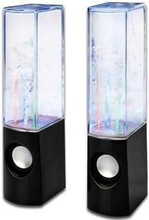 Assmann Digitus Color Splash Lautsprecher für PC (3,5mm Klinkenstecker, USB) schwarz (B008QZODA4) | Amazon price tracker / tracking, Amazon price history charts, Amazon price watches, Amazon price drop alerts