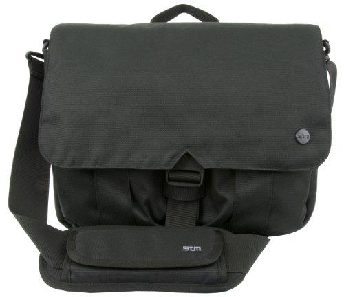 apple-macbook-air-11-inch-netbook-shoulder-bag-padded-black-stm
