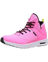 retail prices reliable quality competitive price Suchergebnis auf Amazon.de für: Zumba Schuhe: Schuhe ...