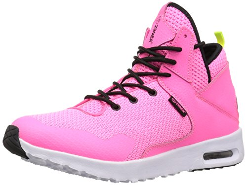 Zumba Footwear Zumba Air Classic Remix Zapatillas