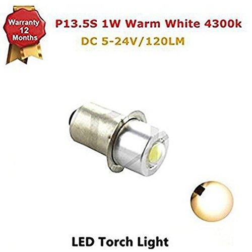 de-alta-potencia-p135s-led-bombilla-de-actualizacion-para-c-d-5-24-v-bombilla-de-linternas-150-lm-bl