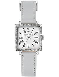 Reloj Anne Klein para Mujer AK/N2939SVLG