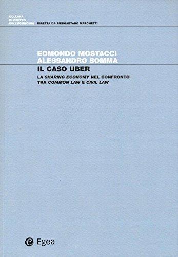 41jbba%2BzCmL - Uber app per aggirare i controlli, ora divampa la polemica anche in Italia
