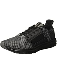 Puma Unisex Running Shoes - B07BBHWJ94