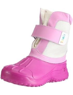 Birki Fun Boot 183113, Mädchen Stiefel