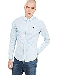 Amazon.it: Timberland Camicie T shirt, polo e camicie